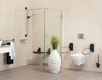 Diverse andere mogelijkheden voor uw badkamer